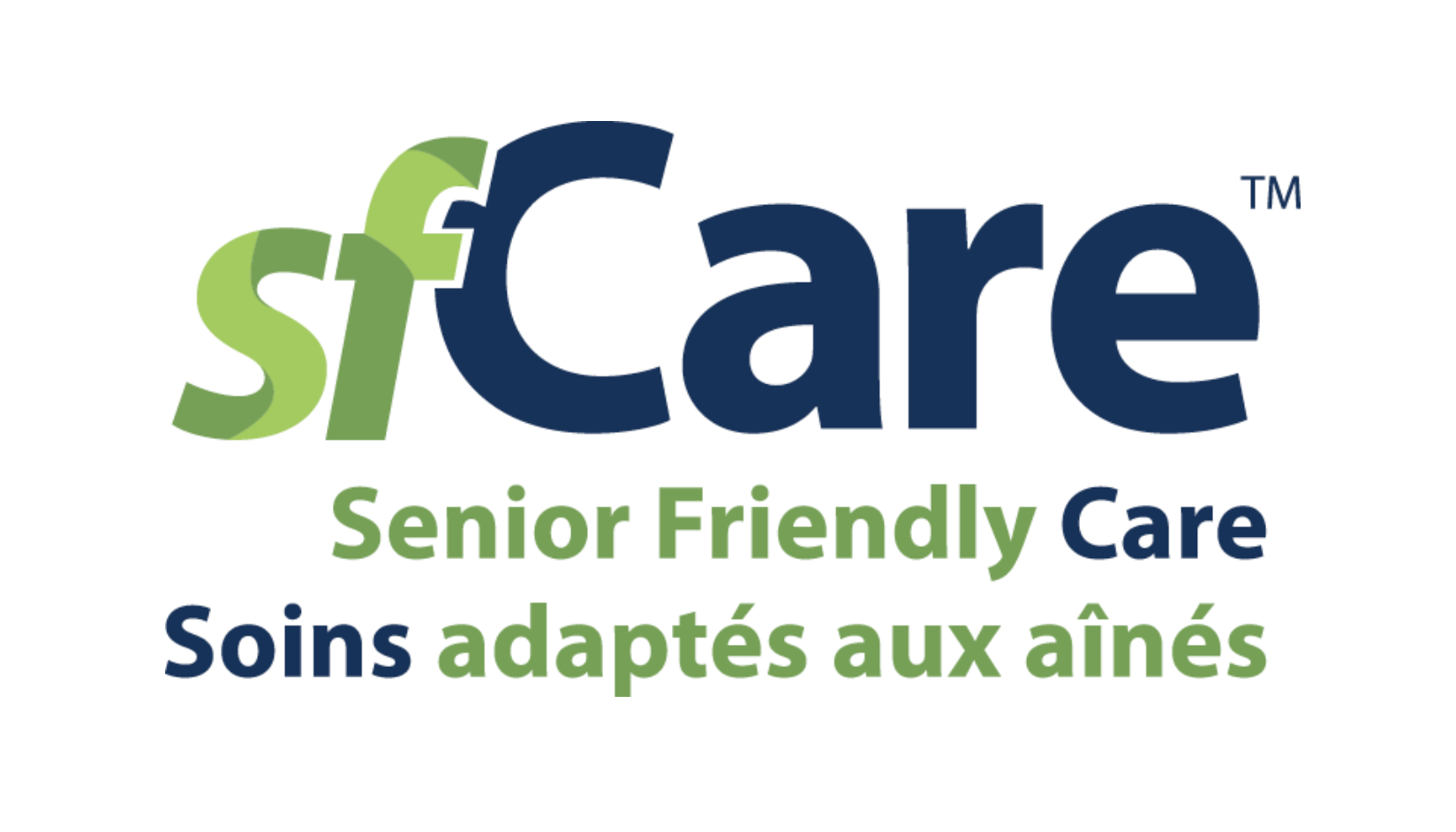 What's coming up for sfCare