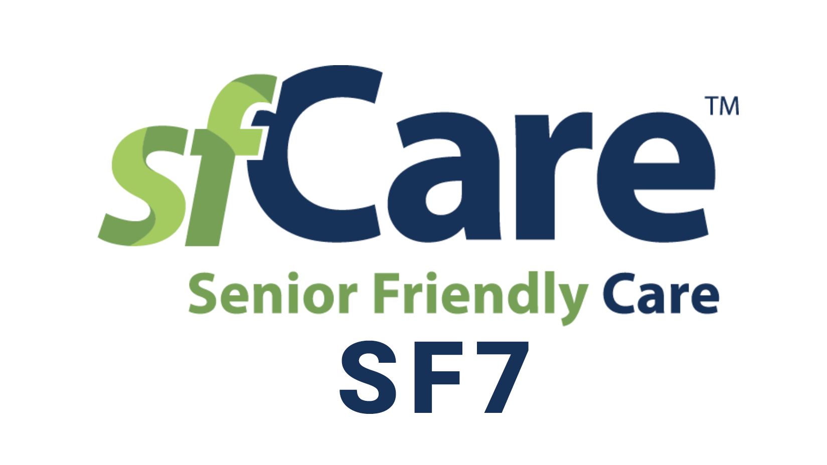 REGISTER NOW for sfCare Intersectoral Conference – May 24, 2018