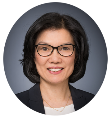 Barbara Liu